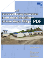 UNDPPH_Compendium of Resettlement Approaches v2