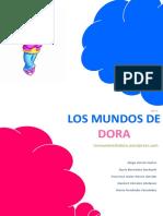 Los Mundos de Dora