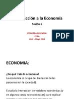 ECONOMIA+GERENCIAL+1