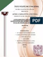 ESCRITO SALUD QUIMICA PERSPECTIVAS.docx