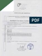 asistencia al ingles marzo.pdf
