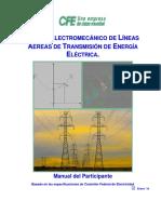 288395424 Diseno Electromecanico de Lineas de Transmision