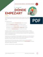 API-RA-Guia-de-estudio-mensual-Por-donde-empezar-High.pdf