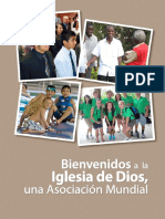 Bienvenidos-a-IDDAM.pdf
