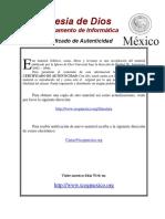 FollQQBP.pdf