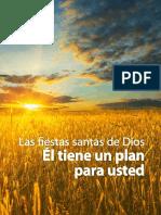 Fiestas-Santas.pdf