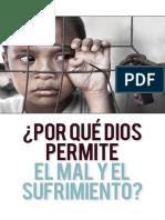 Por-que-Dios-permite-el-mal-y-el-sufrimiento.pdf