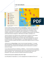 vidaesperanzayverdad.org-Las siete Iglesias denbspApocalipsis.pdf