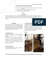 8INFORME L. F. 8.docx