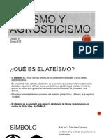 atesmoyagnosticismo-131019182529-phpapp02