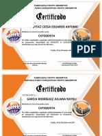 1_certificado Escat 2017