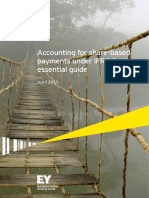 Applying-SBP-April2015.pdf