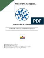 ecuaciones de vigas.pdf