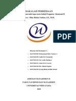 Makalah Persediaan.pdf