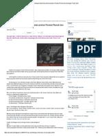 320152178-Cara-Perhitungan-Sederhana-Merencanakan-Pondasi-Rumah-Dan-Gedung.pdf