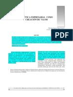 Etica Para La Empresa.pdf Otro