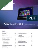 Manual Usuario.pdf
