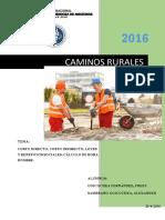 322073710-Costos-Directos-e-Indirectos-Beneficios-y-Leyes-Sociales-Calculo-de-La-Hora-Hombre.pdf