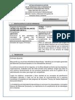Guia1_Scorecard.pdf
