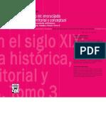 El Choco en el Siglo XIX encrucijada his.pdf