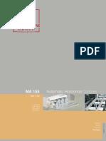 MA_155-150-ita-ing_02.pdf