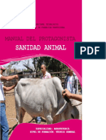 Manual_de_Sanidad_animal_Part1.pptx