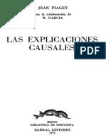 Las-Explicaciones-Causales-Jean-Piaget-Rolando-Garcia.pdf