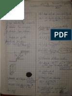 Cuaderno Hidraulica PDF