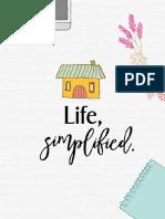 lifesimplifiedslides-161125212037