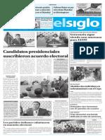 Edición Impresa 03-03-2018.pdf