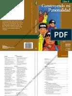 08. Construyendo mi personalidad.pdf