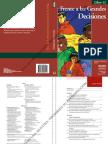 12. Frente a las grandes decisiones.pdf