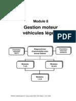20040119_bb_ad_modul_8_motormanagement_f.pdf