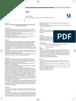 sterikon bio.pdf