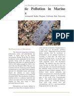 killianmayfactsheet 1-microplastics
