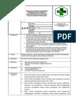 352948181-6-1-1-1-1-SOP-Penggalangan-Komitmen-Peningkatan-Kinerja.docx