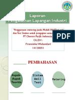 PPT Generator1