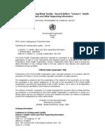 2edvol2p1.pdf