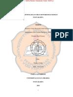 Penting.pdf
