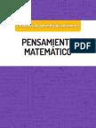 UAA Pensamiento matematico.pdf