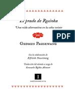 El Prado de Rosinka PAUSEWANG