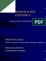 teocient (1).ppt