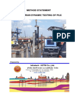 MethodStatementDynamicLoadTest.pdf