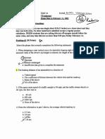 Test # 1.pdf