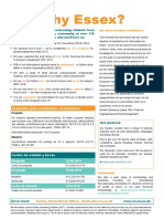 Country Factsheet Colombia