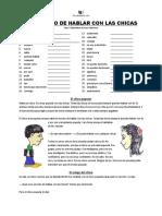 El-secreto-de-hablar-con-las-chicas.pdf