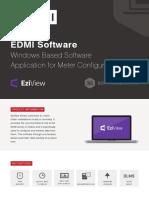 EziView-Brochure.pdf