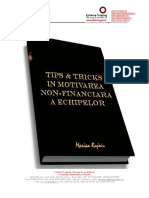 Motivarea non financiara a angajatilor- diverse metode.pdf