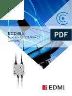 ECD485-Factsheet