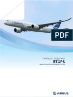 Getting to Grips with ETOPS Vol I